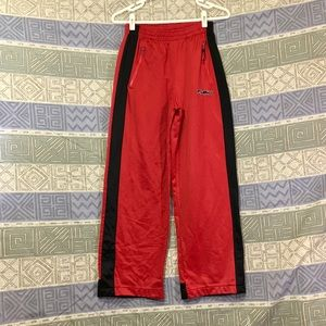 FUBU The Collection - Youth's Warm Up Pants
